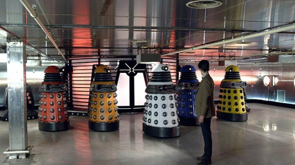 Victory_of_the_Daleks