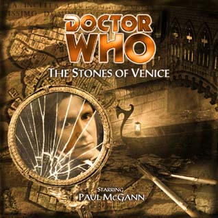 The_Stones_of_Venice_cover
