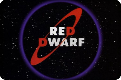 "Red Dwarf: Series 1, Episode 1 ""The End"" (1988)"