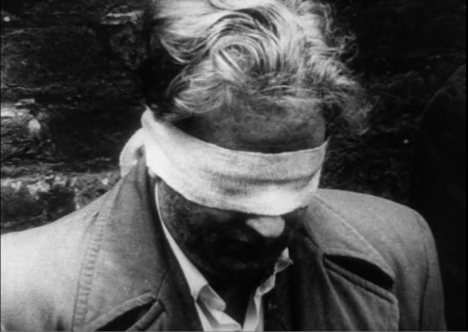 The War Game (1965) (5/5)