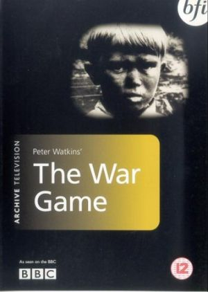 The War Game (1965) (1/5)
