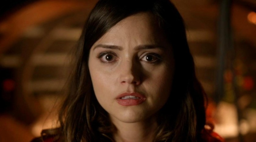 Asylum-of-the-Daleks-oswin-jenna-louise-coleman