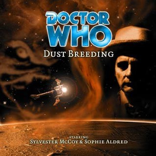20111025173942b022_dust_big_cover_large