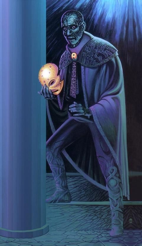 doctor-who-dust-breeding-mr-seta