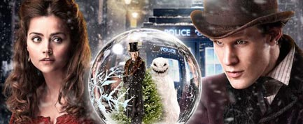 doctor-who-snowmen-preview_Jenna_louise-Coleman