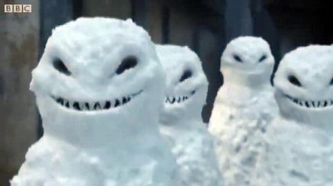 doctorwho_photo_snowmen_Ian_McKellen