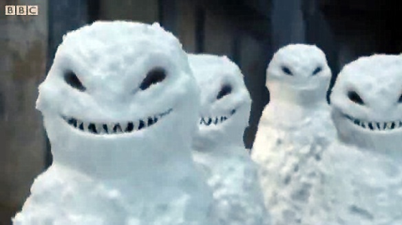 doctorwho_photo_snowmen_Ian_McKellen