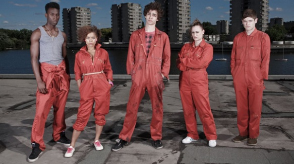 misfits_season_1_episode_1