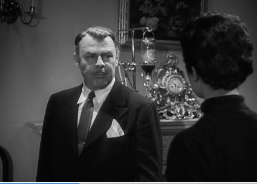 brian-donlevy-bernard-quatermass-hammer-1955