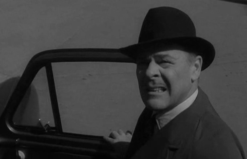 brian donlevy find a grave
