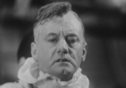 john-robinson-bernard-quatermass-bbc-quatermass-II