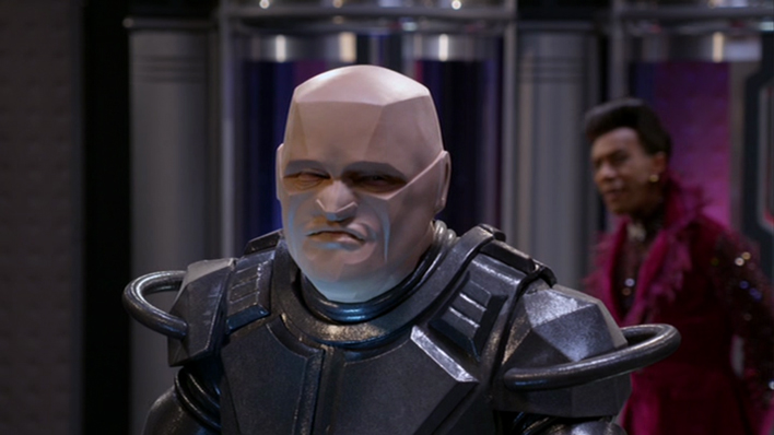 kryten-red-dwarf-funny-face-smeg-up-derp