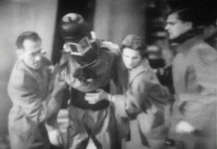 quatermass-1953-astronaut-suit