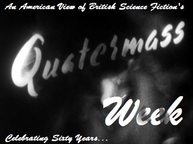 quatermass-week-sixtieth-anniversary