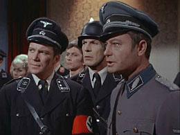 star-trek-pattern-of-force-space-nazi