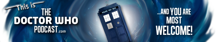 The_Doctor_Who_Podcast_Banner
