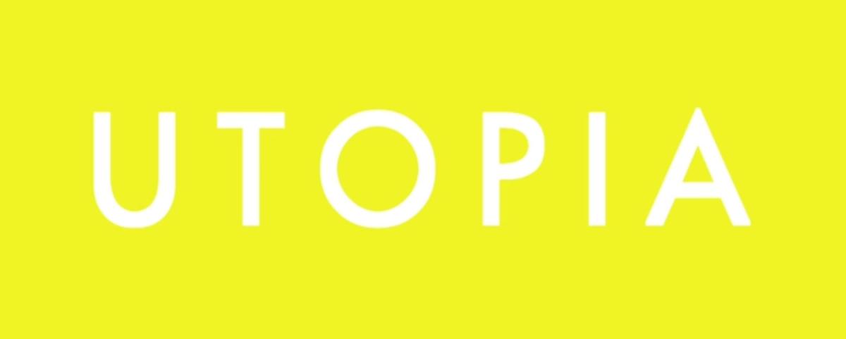 Utopia: Episode 2(2013)