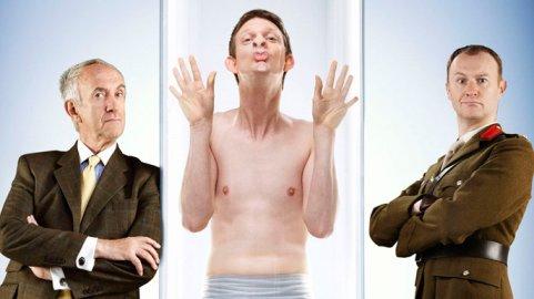 BBC3 Clone 2008