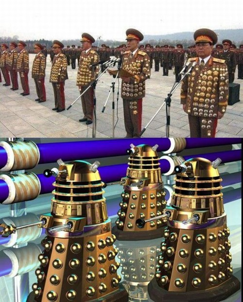North_Korean_Daleks
