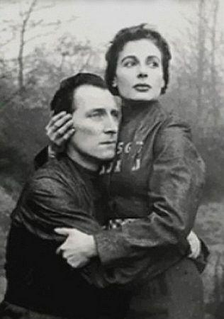 1984-bbc-peter-cushing