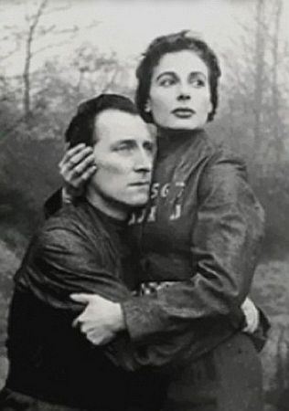 Image Result For Orwell Movie Youtube