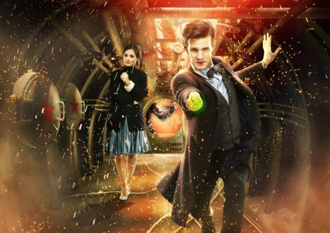 doctor-who-cold-war-promo-pics-1
