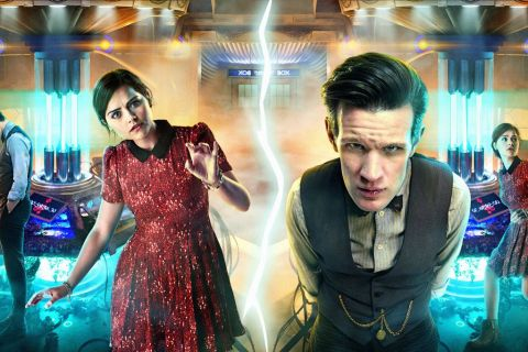 Doctor-Who-Journey-to-the-Centre-of-the-Tardis