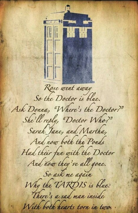 doctor-who-poem