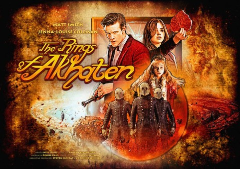 doctor-who-rings-of-akhaten-poster