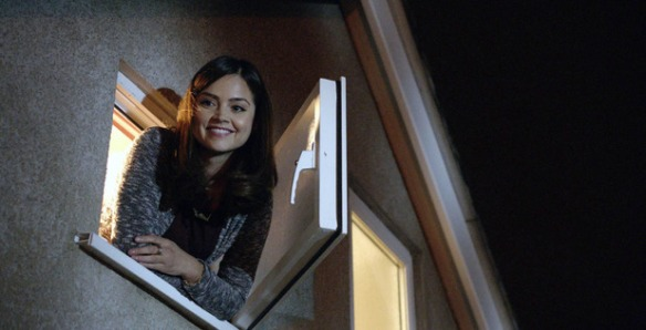 doctor-who-the-bells-of-st-john-jenna-louise-coleman