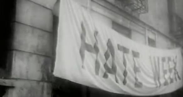 george-orwells-1984-peter-cushing-bbc-hate-week-banner