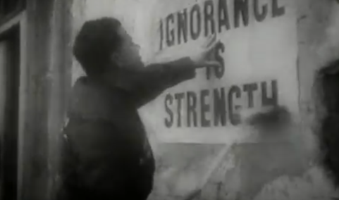 george-orwells-1984-peter-cushing-bbc-ignorance-is-strength