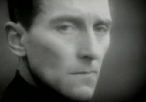 george-orwells-1984-peter-cushing-bbc