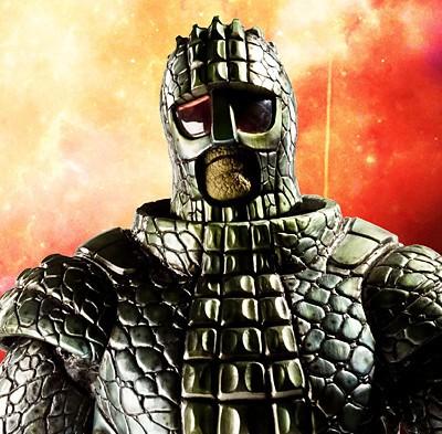 Ice-Warrior-2013-cold-war