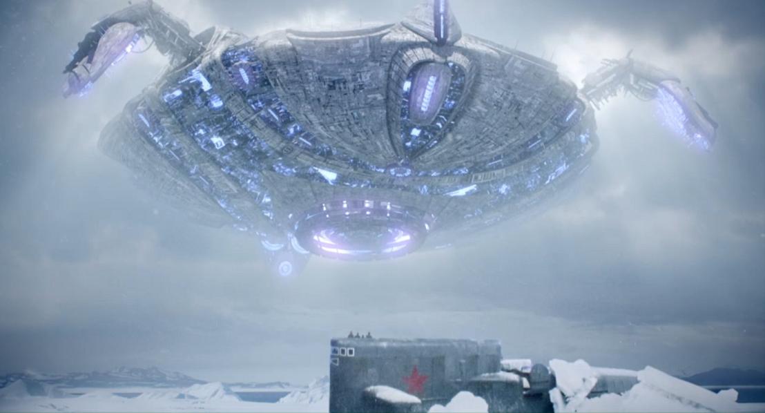 Ice-Warrior-ship