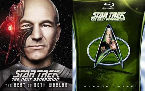 The-Best-of-Both-TNG-Blu-ray-covers