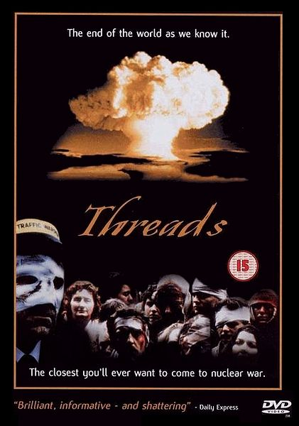 threads-nuclear-war-1984-fake-documentary
