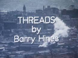 threads-title-card