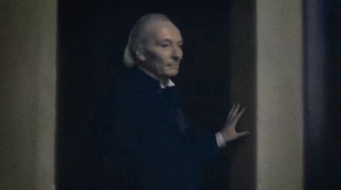 Doctor-Who-7.13-the-name-of-the-doctor-first-doctor