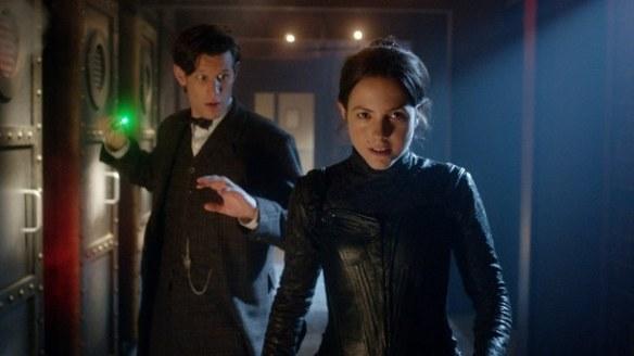 doctor-who-CRIMSON-HORROR-JENNY