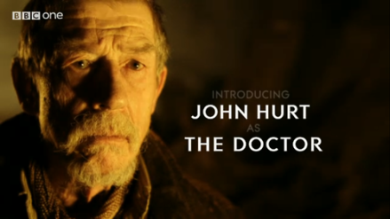 doctor-who-john-hurt-as-the-doctor