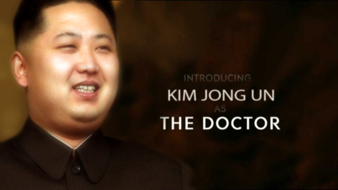 Cosillas de DW y TW - Página 3 Doctor-who-kim-jong-un