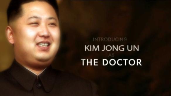 doctor-who-kim-jong-un