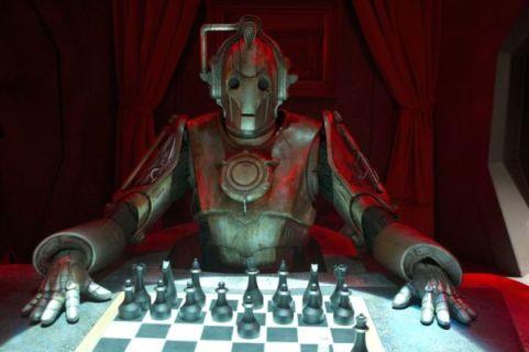doctor-who-nightmare-in-silver-cyberman-turk