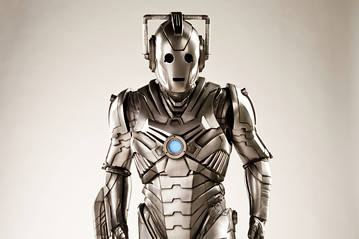 doctor-who-nightmare-in-silver-promo-new-cyberman