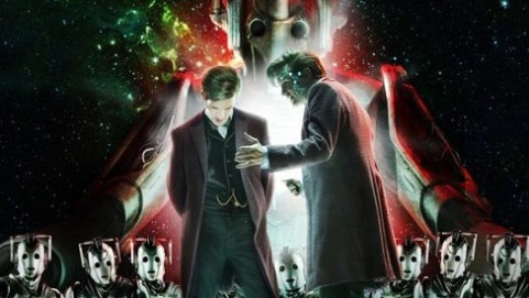 doctor-who-nightmare-in-silver-promo