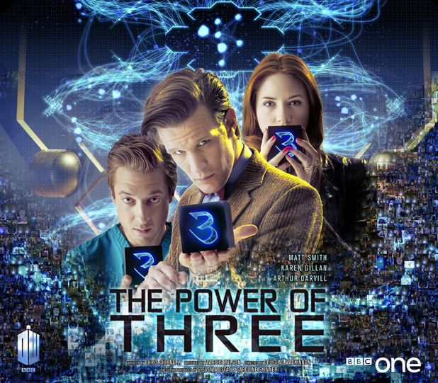 doctor-who-power-of-three