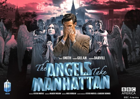 DOCTOR-WHO-THE-ANGELS-TAKE-MANHATTAN