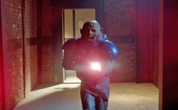 doctor-who-the-crimson-horror-strax