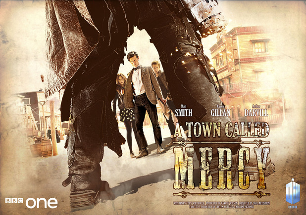 doctor_who_town_called_mercy_poster